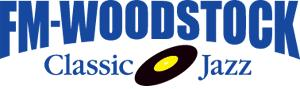 FM WOODSTOCKr